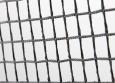 Absperrnetz nach Maß (Meterware), schwarz | Schutznetze24