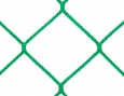 Construction Safety Net 10.00 x 10.00 m (Diagonal Meshes) | Safetynet365