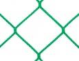 Auffangnetz 6,00 x 10,00 m (rhombische Maschenstellung) | Schutznetze24