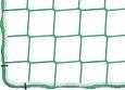 Auffangnetz 7,50 x 15,00 m nach DIN EN 1263-1 | Schutznetze24