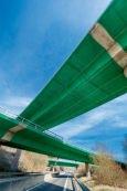 Auffangnetzkombination DIN EN 1263-1 nach Maß | Schutznetze24
