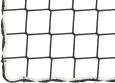 Autobahnbrücken-Sicherheitsnetz per m² (nach Maß) | Schutznetze24