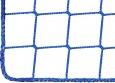 Ballfangnetz für Football per m² (nach Maß) | Schutznetze24