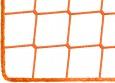 Ballfangnetz für Hallenfußball per m² (nach Maß) | Schutznetze24