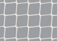 Ballfangnetz für Squash per m² (nach Maß) | Schutznetze24