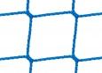 Ballfangnetz für Tennis per m² (nach Maß) | Schutznetze24