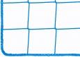 Basketball-Fangnetz per m² (nach Maß)   Schutznetze24