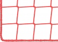 Construction Site Safety Net 2.00 x 10.00 m pursuant to EN Standard 1263-1 | Safetynet365