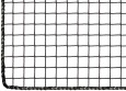 Containerabdecknetz 3,50 x 5,00 m, schwarz   Schutznetze24