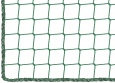 Skip Cover Net by the m² (Custom-Made) | Safetynet365