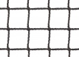 Engmaschiges Laubnetz per m² (nach Maß) | Schutznetze24