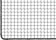 Engmaschiges Laubschutznetz per m² (nach Maß) | Schutznetze24