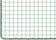 Engmaschiges Palettenregal-Sicherheitsnetz per m² (nach Maß) | Schutznetze24