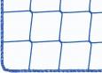 Fangnetz für Indoor-Fußball per m² (nach Maß) | Schutznetze24