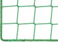 Gerüstnetz 1,50 x 10,00 m nach DIN EN 1263-1 | Schutznetze24