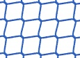 Gerüstnetz 2,00 x 5,00 m (Isilink) | Schutznetze24