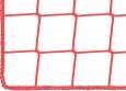 Gerüstnetz 2,00 x 5,00 m nach DIN EN 1263-1 | Schutznetze24