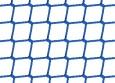 Gerüstschutznetz 1,50 x 5,00 m (Isilink) | Schutznetze24