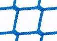 Scaffolding Safety Net 1.50 x 5.00 m pursuant to EN Standard 1263-1 | Safetynet365