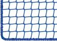 Heunetz für Raufen per m² (nach Maß)   Schutznetze24