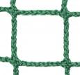 Kindergarten-Netz zum Schutz vor Kleinteilen | Schutznetze24