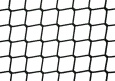 Net Made to Measure (by the m²) | Safetynet365