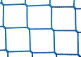 Net Made to Measure (by the m²) 5.0/100 mm | Safetynet365