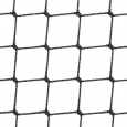 Net by Square Meter (Custom-Made) 1.5/20 mm | Safetynet365