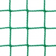 Net by Square Meter (Custom-Made) 1.8/25 mm | Safetynet365