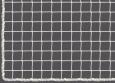 Netz per Quadratmeter (nach Maß) 2,3/30 mm | Schutznetze24