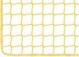 Netz zur Sicherung von Böschungen nach Maß | Schutznetze24