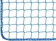 Palettenregal-Schutznetz per m² (nach Maß) | Schutznetze24