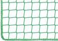 Palettenregal-Sicherheitsnetz per m² (nach Maß) | Schutznetze24