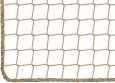 Papierfangnetz per m² (nach Maß) | Schutznetze24