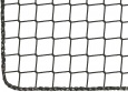 Papierfangnetz per m² (nach Maß)   Schutznetze24