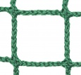 Anti-Litter Net by the m² (Made to Measure) | Safetynet365