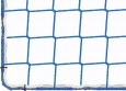 Fall Safety Net 6.00 x 10.00 m EN 1263-1 | Safetynet365