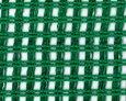 Rasenschutzgewebe 2,50 x 25,00 m   Schutznetze24