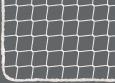 Schutznetz flammhemmend per m² (nach Maß) | Schutznetze24