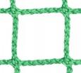 Schutznetz für Förderbänder nach Maß | Schutznetze24