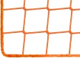 Schutznetz für Handball per m² (nach Maß) | Schutznetze24