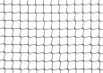Safety Net Made to Measure (by the m²) 1.0/20 mm | Safetynet365