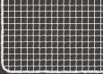 Schutznetz per m² (nach Maß) 1,8/20 mm | Schutznetze24