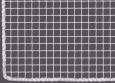 Schutznetz per m² (nach Maß) 2,3/20 mm | Schutznetze24