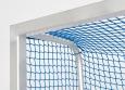 Feldhockey-Tornetz nach Maß (per m²) | Schutznetze24