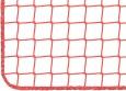 Schutznetz zur Förderbandsicherung | Schutznetze24
