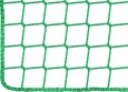 Guardrail Net 1.50 x 10.00 m pursuant to EN Standard 1263-1 | Safetynet365