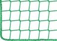 Seitenschutznetz 2,00 x 5,00 m nach DIN EN 1263-1 | Schutznetze24