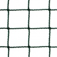 Safety Net by the m² (Customised) 1.8/30 mm | Safetynet365