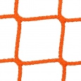 Safety Net by the m² (Customised) 3.5/45 mm | Safetynet365